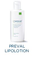 preval-lipolotion