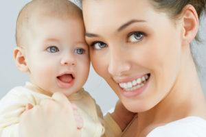 Schwangerschaftsstreifen vermeiden