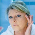 Oxidativer Stress ist der Hautalterungsfaktor Nr. 1.
