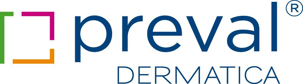 Preval Dermatica