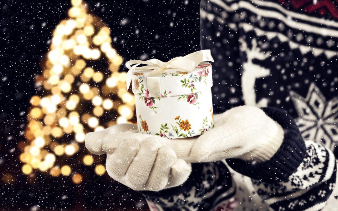 preval wünscht allen Lesern ein besinnliches Weihnachtsfest