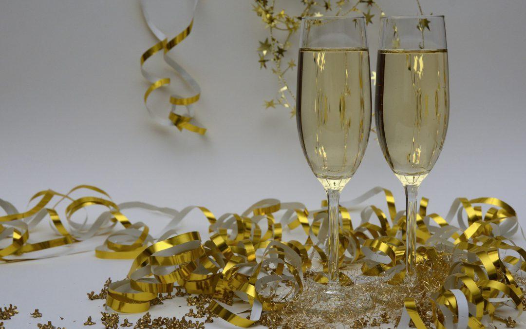preval wünscht allen Lesern ein gesundes und glückliches neues Jahr
