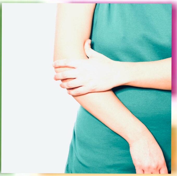 Gesunde Haut trotz Diabetes